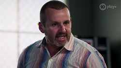 Toadie Rebecchi in Neighbours Episode 8159