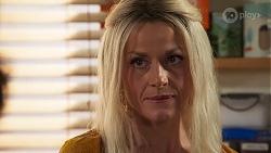 Dee Bliss in Neighbours Episode 8159