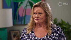 Sheila Canning in Neighbours Episode 8160