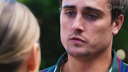 Kyle Canning in Neighbours Episode 8162
