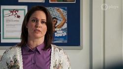 Angela Lane in Neighbours Episode 8163