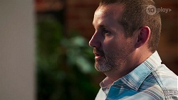Toadie Rebecchi in Neighbours Episode 8164