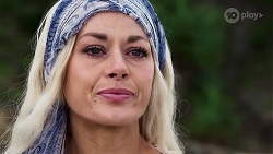 Dee Bliss in Neighbours Episode 8164
