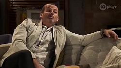 Toadie Rebecchi in Neighbours Episode 8166