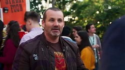 Toadie Rebecchi in Neighbours Episode 8167