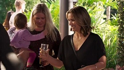Amy Williams in Neighbours Episode 8167