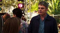 Terese Willis, Gary Canning in Neighbours Episode 8167