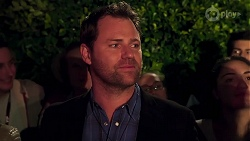 Shane Rebecchi in Neighbours Episode 8167