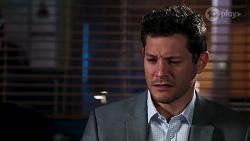Finn Kelly in Neighbours Episode 8167