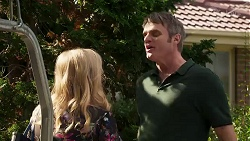 Sheila Canning, Gary Canning in Neighbours Episode 8168