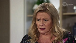 Sheila Canning in Neighbours Episode 8168