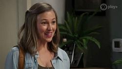 Gemma Willis in Neighbours Episode 8169