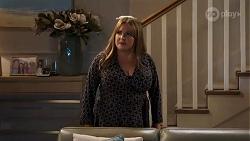 Terese Willis in Neighbours Episode 8169