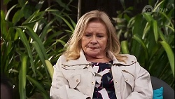 Sheila Canning in Neighbours Episode 8172