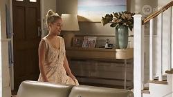 Roxy Willis in Neighbours Episode 8173