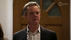 Paul Robinson in Neighbours Episode 8173