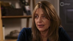 Gail Robinson in Neighbours Episode 8174