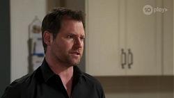 Shane Rebecchi in Neighbours Episode 8175