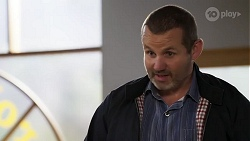 Toadie Rebecchi in Neighbours Episode 8175