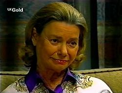 Helen Daniels in Neighbours Episode 2791