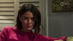Elly Conway in Neighbours Episode 8177