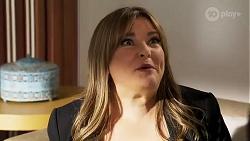 Terese Willis in Neighbours Episode 8179