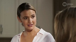 Amy Williams in Neighbours Episode 8179
