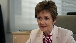 Susan Kennedy in Neighbours Episode 8180