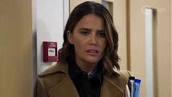 Elly Conway in Neighbours Episode 8180