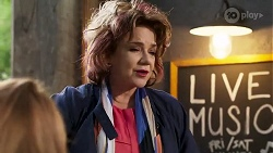 Lyn Scully in Neighbours Episode 8182