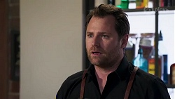 Shane Rebecchi in Neighbours Episode 8183
