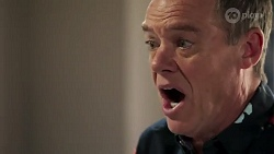 Paul Robinson in Neighbours Episode 8185