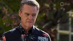 Paul Robinson in Neighbours Episode 8186