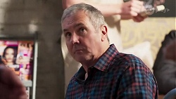 Karl Kennedy in Neighbours Episode 8187