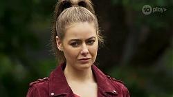 Chloe Brennan in Neighbours Episode 8188