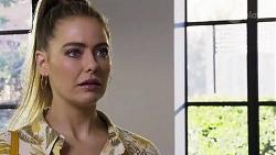 Chloe Brennan in Neighbours Episode 8190