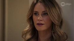 Scarlett Brady in Neighbours Episode 8192