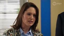 Angela Lane in Neighbours Episode 8192