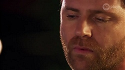 Shane Rebecchi in Neighbours Episode 8193