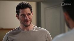 Finn Kelly in Neighbours Episode 8194
