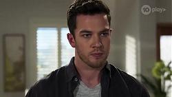 Shaun Watkins in Neighbours Episode 8199
