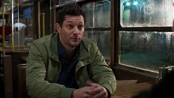 Finn Kelly in Neighbours Episode 8200