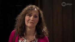 Fay Brennan in Neighbours Episode 8206