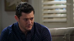 Finn Kelly in Neighbours Episode 8207