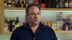 Grant Hargreaves in Neighbours Episode 8207