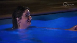 Scarlett Brady in Neighbours Episode 8207