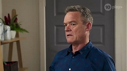 Paul Robinson in Neighbours Episode 8208