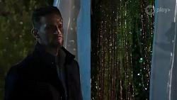 Pierce Greyson in Neighbours Episode 8210