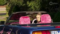 Roxy Willis in Neighbours Episode 8212