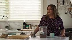 Terese Willis in Neighbours Episode 8213